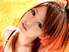 【エロ動画】雌女anthology #097 あいりみくのエロ画像