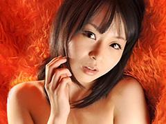 【エロ動画】熟雌女anthology #073 羽月希の人妻・熟女エロ画像