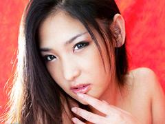 【エロ動画】雌女anthology #098 深田梨菜のエロ画像
