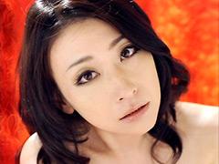 【エロ動画】熟雌女anthology #074 西城玲華のエロ画像