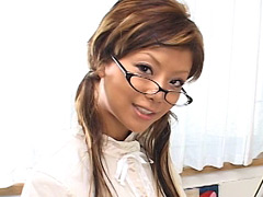 【エロ動画】雌女anthology #025 紅音ほたるのエロ画像