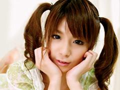 【エロ動画】主観×淫語×あなたの彼女SPのエロ画像