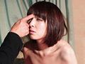 シチュエーションドラマ催眠10 水沢真樹,まりか,芹沢恋,椎名ひかる,ありさ