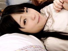 【エロ動画】癒らし。 VOL.95のエロ画像