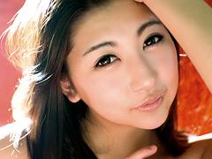【エロ動画】雌女anthology #125 白鳥ゆなのエロ画像