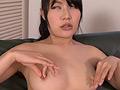 催眠研究室 SP7 青山葵,原千草,友田彩也香
