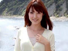 【エロ動画】スルためだけの旅行に来ました 飯岡かなこのエロ画像