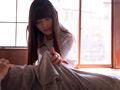 lolita-doga.com