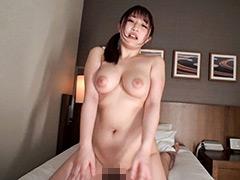 SEX狂の制服美少女 森本つぐみ