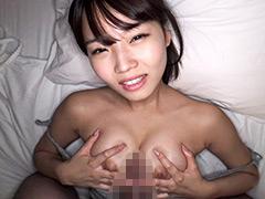ゆきずり性交を繰り返す肉欲女子学生の淫猥ハメ撮り