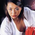 美少女格闘家 vs M男サムネイル