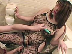 変態妊婦SELECTION1