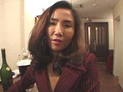 【エロ動画】夢コレクション7 日常的猥褻遊戯 一美 明美のエロ画像