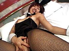 【エロ動画】夢コレクション7 日常的猥褻遊戯 夏樹 淳子のエロ画像