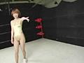 非日常的悶絶遊戯 第五章 女子プロレス練習生、綾香 4