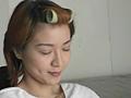 非日常的悶絶遊戯 第五章 女子プロレス練習生、綾香 20