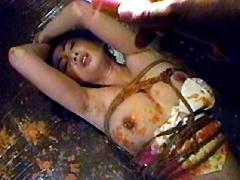 【エロ動画】堕美泥 菊地エリ特集のエロ画像