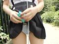 [露出動画]ダッチ女 極私的セックス・ドール 水野リコ-画像4