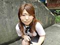 [露出動画]ダッチ女 極私的セックス・ドール 水野リコ-画像5