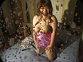 妊産婦母乳奥妻 VOL.005 10