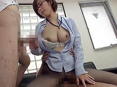 総合婦人肌着メーカーWAKOSUKE 水野朝陽