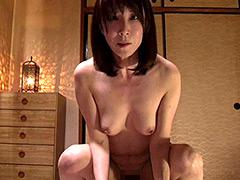 女の口はエロス溢れる性器なり 神淫語 澤村レイコ