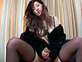 生垂れる熟女のBODY SHOCK 加賀雅 加賀雅