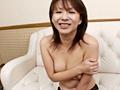 美熟女のおしっこ30連発 Vol.2 15