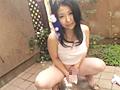美熟女のおしっこ30連発 Vol.2 18