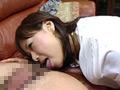 淫欲熟女はアナル舐めがお好き 増田ゆり子36才 増田ゆり子