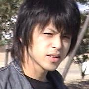 超美男子 TAKUMIクンの初体験 vol.2 EX