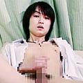 マニ☆エロ マニア投稿012 TUBASAの美尻アナル満開