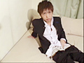マニ☆エロ マニア投稿020 美少年の学ラン