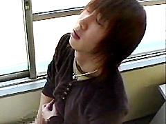 マニ☆エロ マニア投稿032 放課後のドキドキオナニー