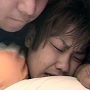 マニ☆エロ マニア投稿040 禁断の性癖 激生中出1