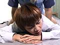 マニ☆エロ マニア投稿040 禁断の性癖 激生中出2 15