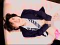 誰にも言えない「ひ☆み☆つ」のバイト!美尻 19歳 8