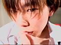 誰にも言えない「ひ☆み☆つ」のバイト!美尻 19歳 14