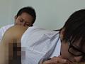 新☆職務淫猥白書…BIZ SHOCK 3 完全版 SCENE.1 7