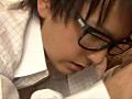 新☆職務淫猥白書…BIZ SHOCK 3 完全版 SCENE.1 15