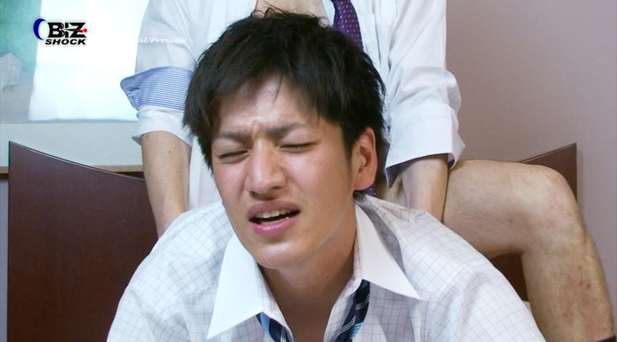 続☆職務淫猥白書…BIZ SHOCK 4 DVDダイジェスト版 【HD】 の画像14