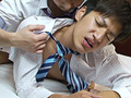 続☆職務淫猥白書…BIZ SHOCK 4 KAITO ~アナル貫通~ KAITO