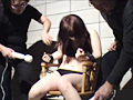 一撃悶絶快楽地獄 女スパイ拷問2008 3