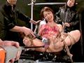 女体拷問研究所 ANOTHERS7