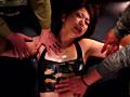 女闘神残酷物語 Part1 屈辱の女戦士緊縛絶頂 加藤ツバキ 8