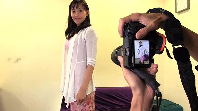 熟肉ドキュメンタリー 人妻解剖淫術式2 葵紫穂