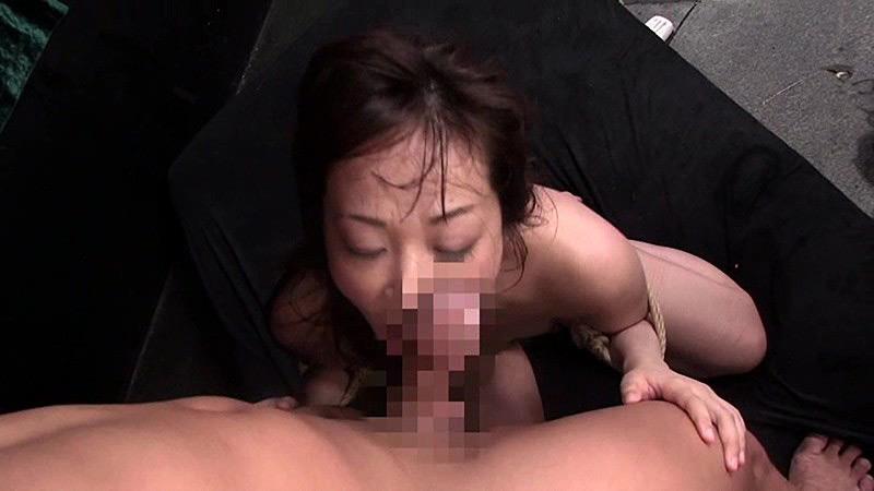女体発狂痙攣クラゲ メスモル-001 桃瀬ゆり