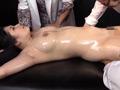 宇宙の果てまでイカされる子宮性感の荘厳なる映像 2