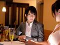 特別警護隊の女 Episode-1 麻里梨夏 1