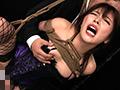 小悪魔女王蹂躙地獄 Episode-4 新村あかり サンプル画像0008